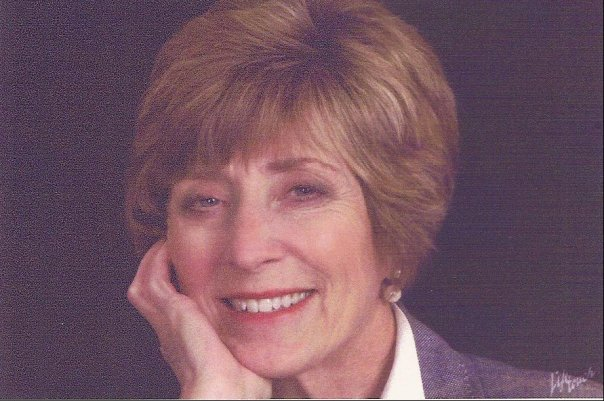 Bonnie Nothoff