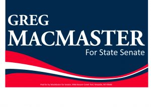 MacMaster Logo Final