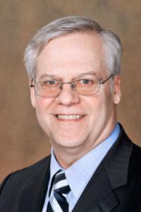 Howard Walker