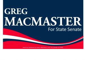 MacMaster Logo Final