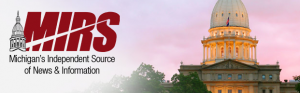 MIRS Logo