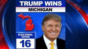 trump-wins-michigan-11-28-16